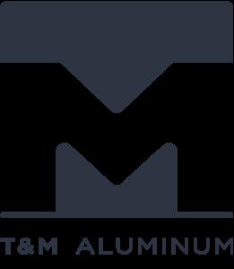 t-m-weblogo